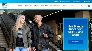 AT&T eStore