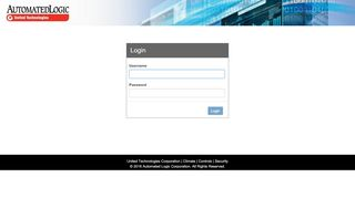 Login-Registration Page