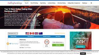 Oaclub Sign in - s3.amazonaws.com