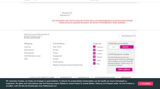 Online Broschüre - avon.de