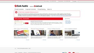OnlineBanking   BusinessNet Login & Anmeldung   …