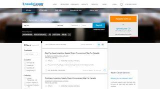 Sap Mm Jobs in Germany - naukri.com