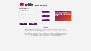 www.mipayslips.com