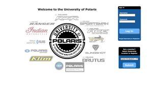 www.universityofpolaris.com/