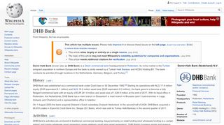 DHB Bank - Wikipedia