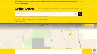 Emsländische Volksbank eG 49744 Geeste-Groß Hesepe ...