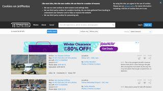 EP-ATU/EPATU aviation photos on JetPhotos