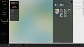 EPATU | Listen and Stream Free Music, Albums, New ...