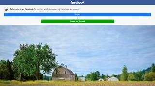 Futurewise - Home | Facebook