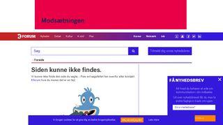Kommunikationsforum   Top 10 opgaver på Vejle Kommunes intranet ...