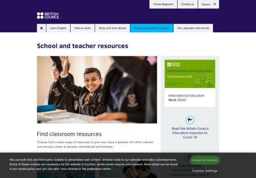 Mayur Public School | SchoolsOnline