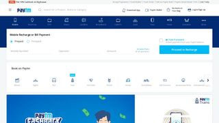 Paytm Payments Bank BC Agent FAQ