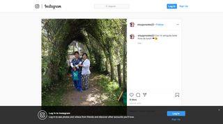 """Pepona on Instagram: """"Con mi amiguita bella hora de lonch     """""""