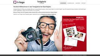 Startseite - fotografenportal.com
