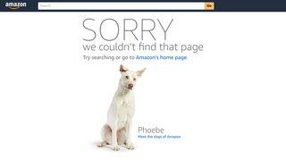 Amazon.com: : Amazon