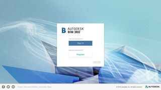 BIM 360 Document Management - Autodesk