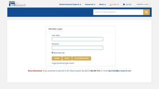 BCC Library Login - BCC Research