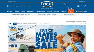 Browse our online BCF catalogue   BCF Australia
