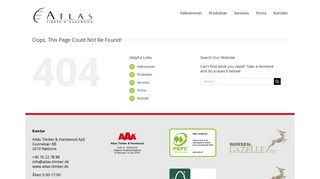 Filogix dms login   Blog - Atlas Timber & Hardwood