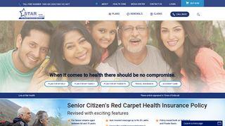 Health Insurance, Buy, Online Insurance, Best Health Insurance