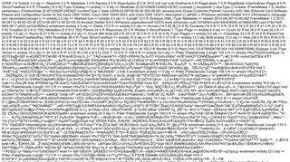 PDF - Complete Book - Cisco