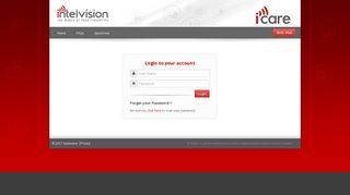 iCare.intelvision.sc