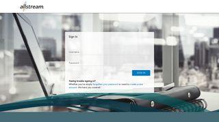 Customer Care Portal