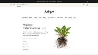 Our Iconic Collection | Jurlique | Jurlique