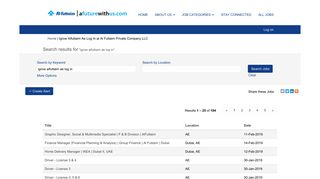 Igrow Alfuttaim Ae Log In - Al Futtaim Private ... - afuturewithus.com