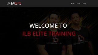 ILB Elite
