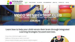 ILS Learning Club
