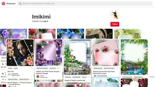 57 Best Imikimi images in 2019 | Frames, Borders, frames, Moldings