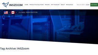 INSZoom | INSZoom