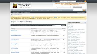 Internet Secure Merchant Direct Gateway - Zen Cart® Plugins and ...