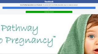 Invia Fertility Specialists - Doctor - Hoffman Estates, Illinois | Facebook ...