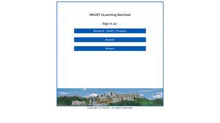 Login - CAS – Central Authentication Service