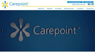 Carepoint Pharmacy