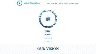 Login5 Foundation