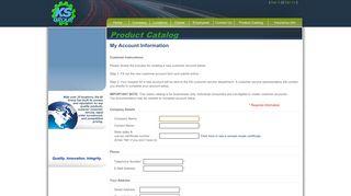 KS Group - KSI Auto Parts