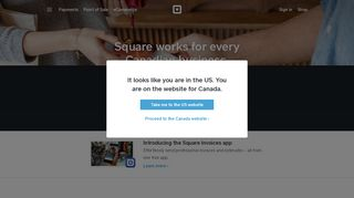 Square: Credit Card Processing - Accept Card Payments Anywhere