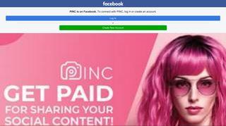 PINC - Videos | Facebook