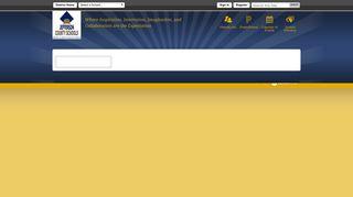 Powerschool Student Portal - Jefferson County BOE