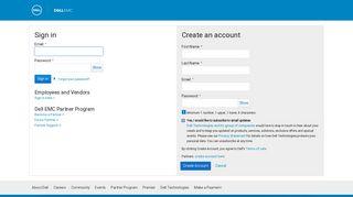 Login or Register   Dell US