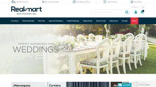 Real Smart - Cheap Bargains Online Australian Stores | Discount ...