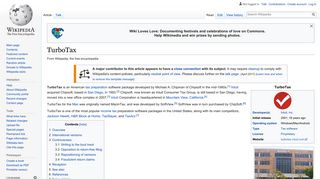 TurboTax - Wikipedia