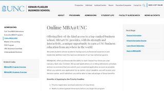 Online <span class=
