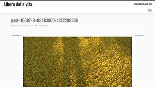 post-10687-0-88483900-1322298336 - Albero della vita