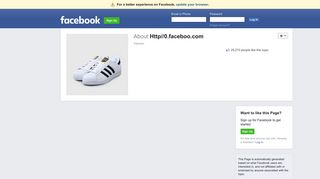 Http//0.faceboo.com   Facebook