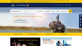 Book Flight Tickets Online: Book International & Domestic Flights ...