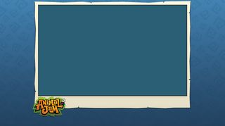 Create Account | Create Your Animal Jam Game Account